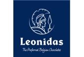 LEONIDAS ORLEANS
